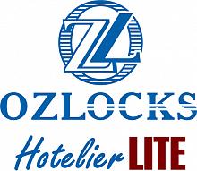 Программное обеспечение OZLocks
