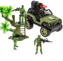 Радиоуправляемые модели и игрушки с доставкой в BabyOne