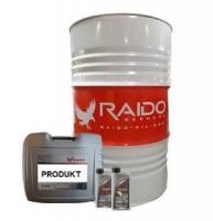 RAIDO DEXRON IV - Синтетическая жидкость ATF