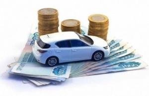 Ремонтируйте автомобиль со скидкой до 80% в АвтоТехЦентре JPower!
