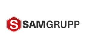 SAMGRUPP: строительные и хозяйственные товары на лучших условиях
