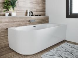 Широкий ассортимент ванн от компании VannaMoskva