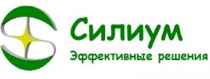 Силиум объявляет акцию на УПП