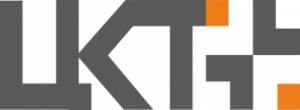 Система контроля и управления доступом АСУ ТП ВП СКУД