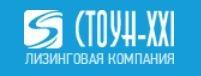 Специальные программы по лизингу самосвала на шасси КАМАЗ в «СТОУН-XXI»!