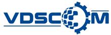 Стабильный виртуальный сервер от компании VDSCOM