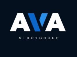 Стройматериалы на выгодных условиях от компании «АВА-СТРОЙГРУПП»