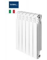 ТД «СтройОбъектСнаб» – официальный дилер радиаторов Global ISEO