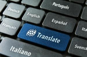 «ТрансЛинк» выяснил, с какими языками лучше всего справляется нейросеть