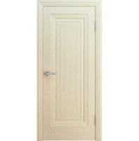 Ульяновские двери в ассортименте Msk Centrum