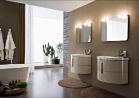 Всё необходимое для ванной комнаты и санузла – в интернет-магазине SanColor!