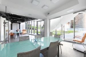Выберите элитную квартиру Вашей мечты вместе с агентством «ЛюксДом»