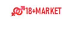 Выбирайте интим-товары для пар в 18plusmarket.ru!