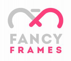 Яркие очки c защитой от вредного синего света в магазине FancyFrames